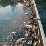 UPRCT Stormwater Pollution